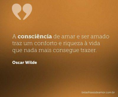 a-consciencia-de-amar
