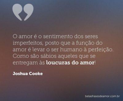 o-amor-e-o-sentimento