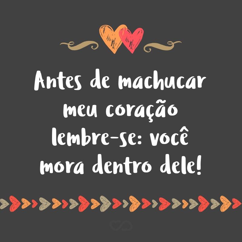 Frases De Amor Não Correspondido Página 2 De 6