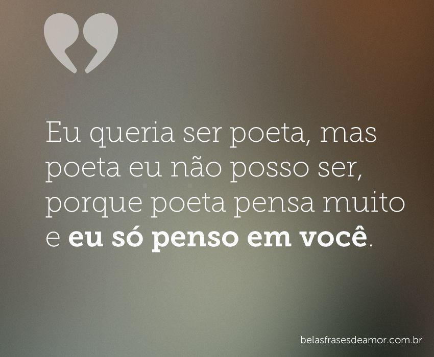 eu-queria-ser-poeta