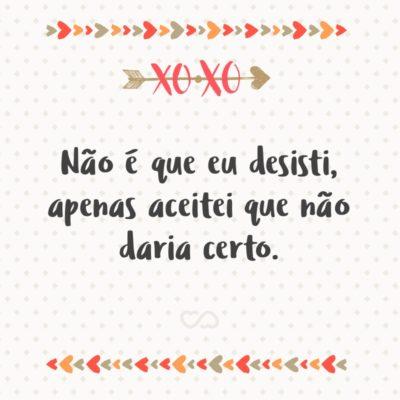 Frases De Amor Nao Correspondido Pagina 4 De 6