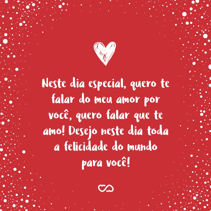 Frases De Amor Pelo Marido Helowinx