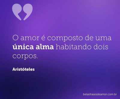 o-amor-e-composto
