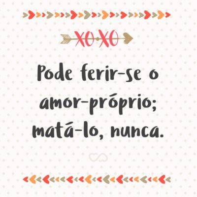 Frases De Amor Proprio Pagina 2 De 2