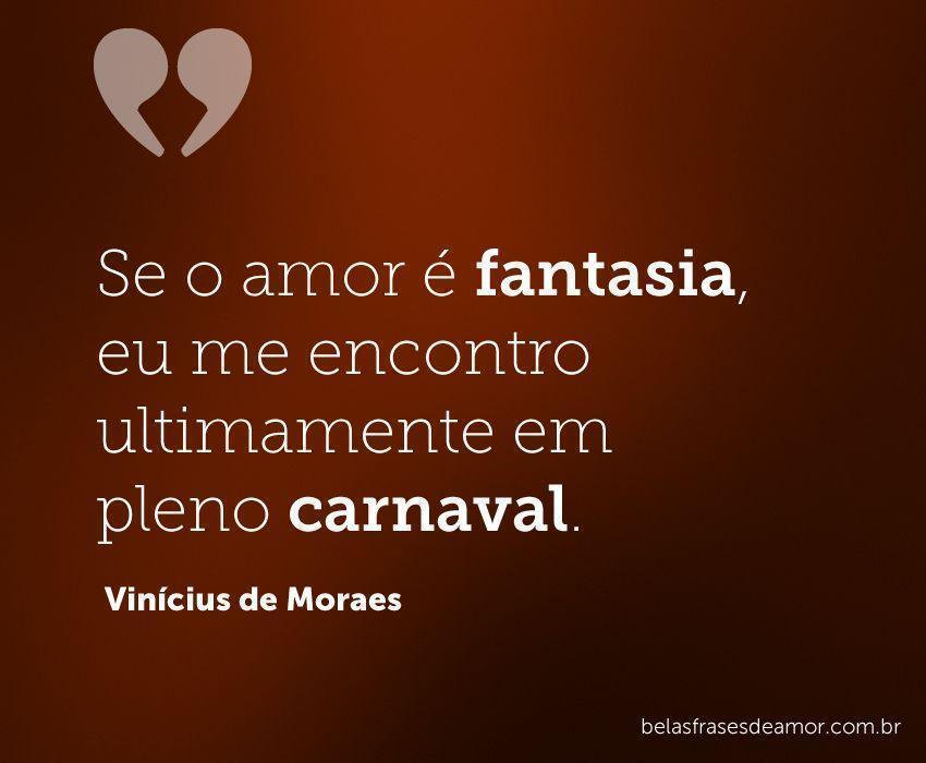 Frase Românticas em Musicas Moraes