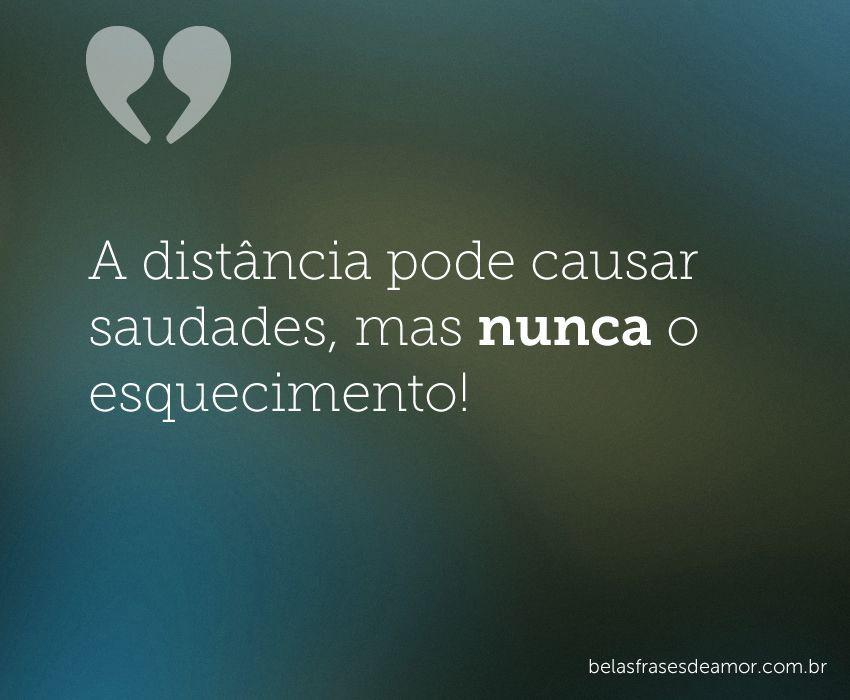 a-distancia-pode-causar