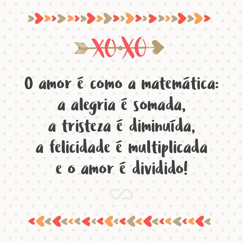 Frases Românticas Página 6 De 16