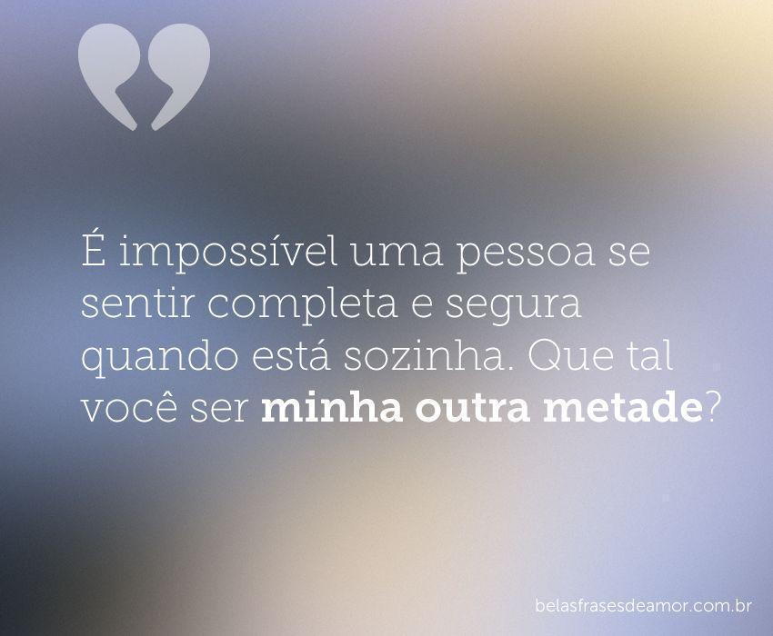 Frases para Recalcadas - amandaminachavoza.blogspot.com