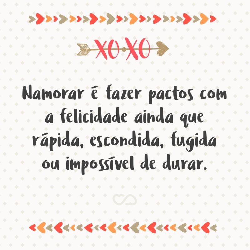 Frases De Carlos Drummond De Andrade
