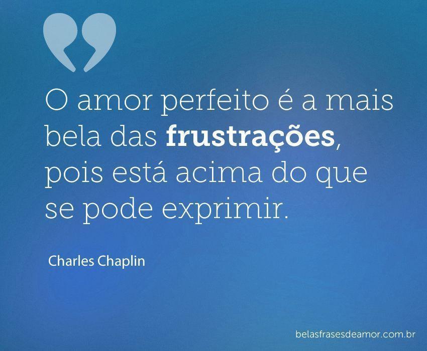 Pin Frases-lindas-de-amor-em-portugues on Pinterest