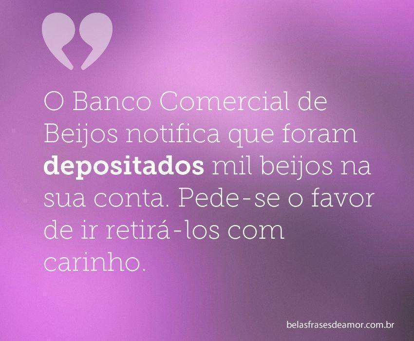 o-banco