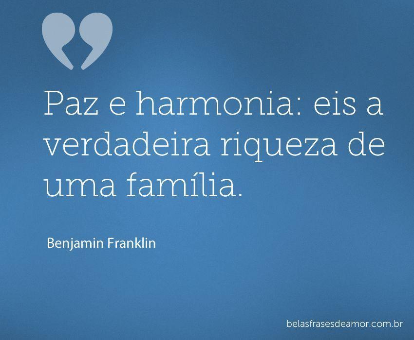 paz-e-harmonia