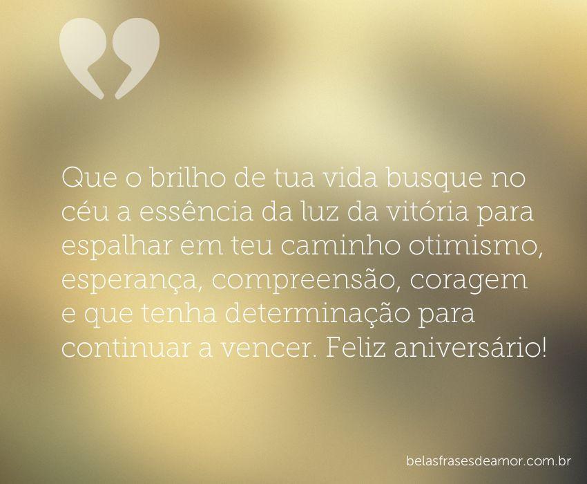 Frases De Amor Para Aniversario: Frases De Aniversário Com Amor