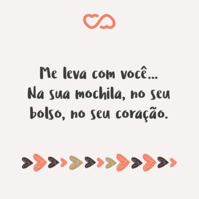 Frases De Amor Nao Correspondido Pagina 2 De 6