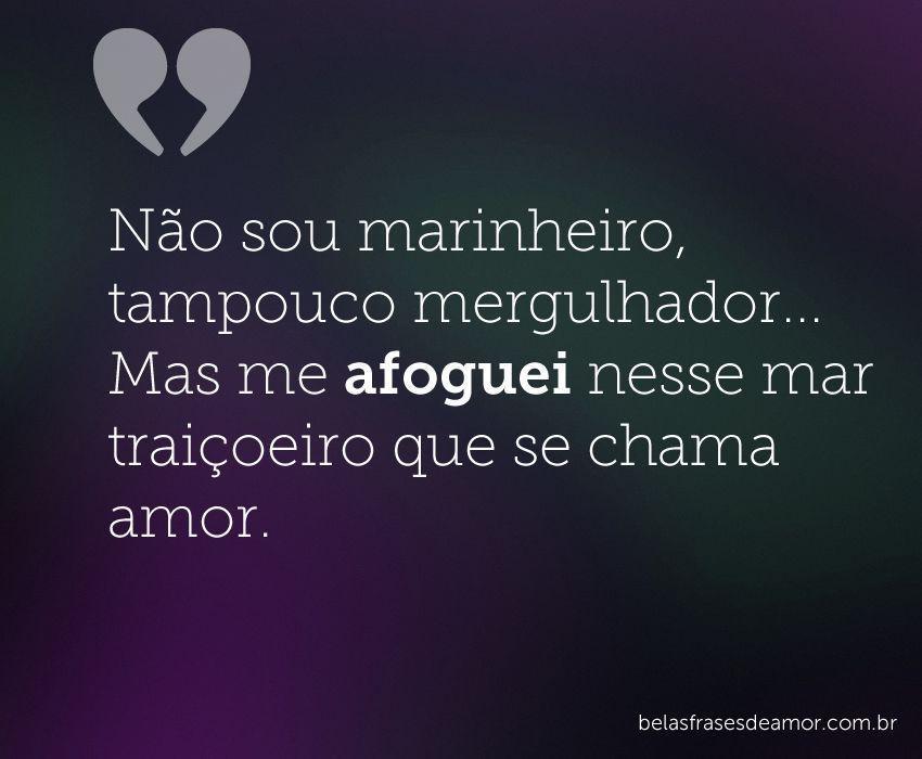Caetano Veloso - Alegria, Alegria / Remelexo