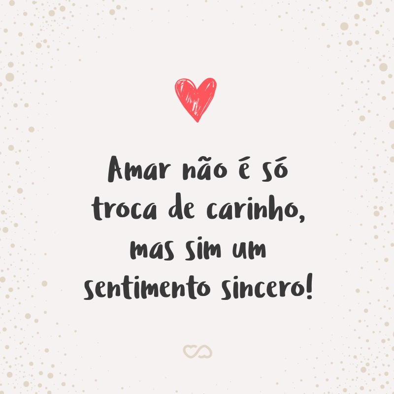 Frasesamor Frases De Amor Sincero Para Dedicar