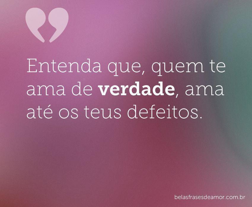 Frases De Amor Incondicional 3 A: Pin Calculadora Del Amor On Pinterest
