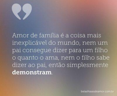 amor-de-familia
