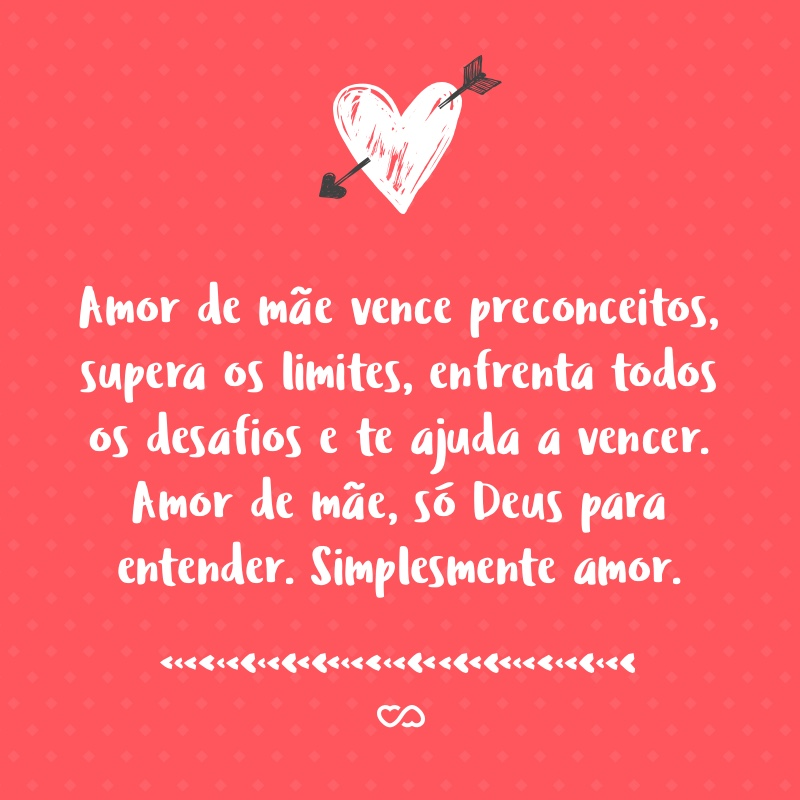 Printable livre Frases De Amor De Mae Para Filha Bebe
