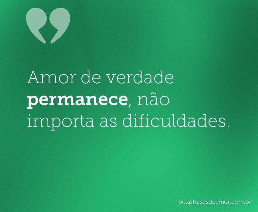 Frases De Amor Incondicional 3 A: Frases Sobre Amor Incondicional