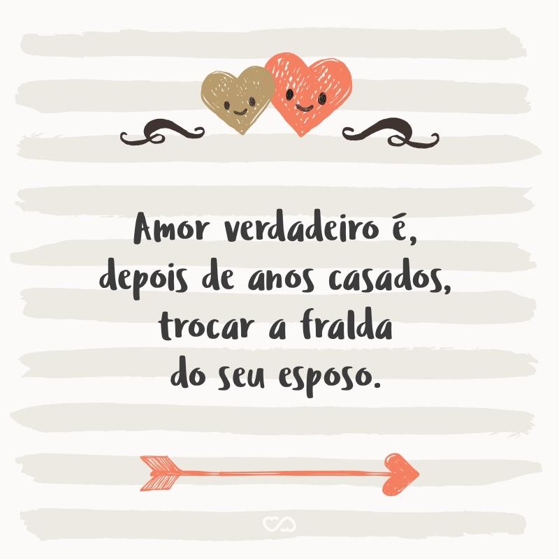 Frases Engracadas De Amor