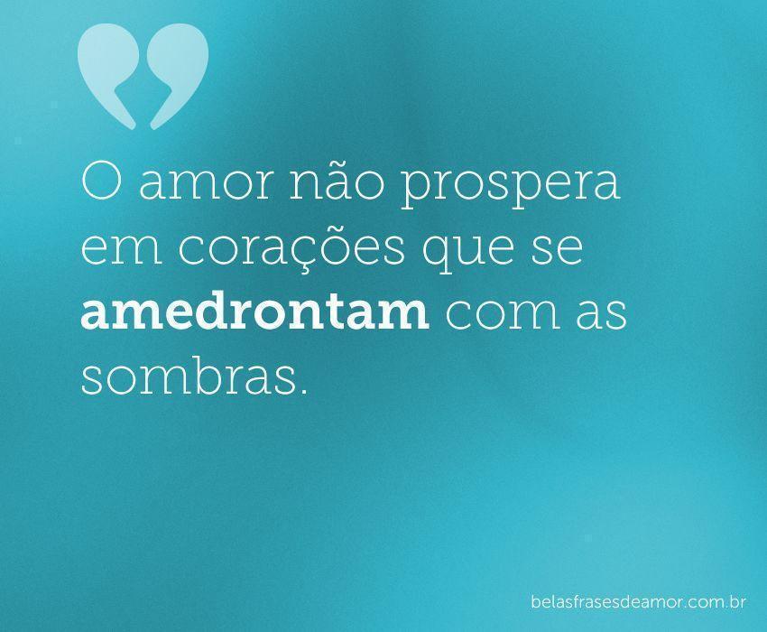 Frases De Amor Não Correspondido Indiretas: Preview