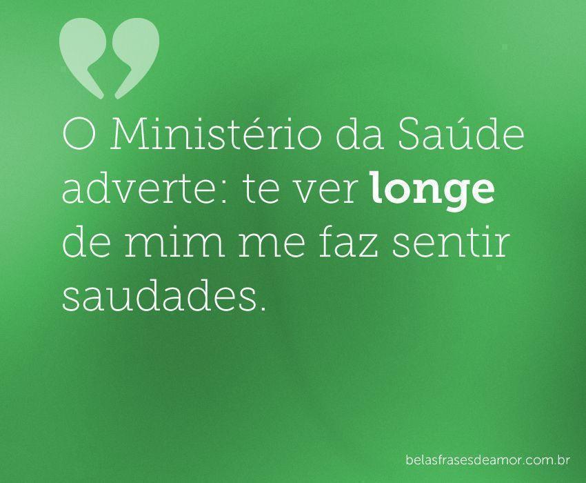o-ministerio