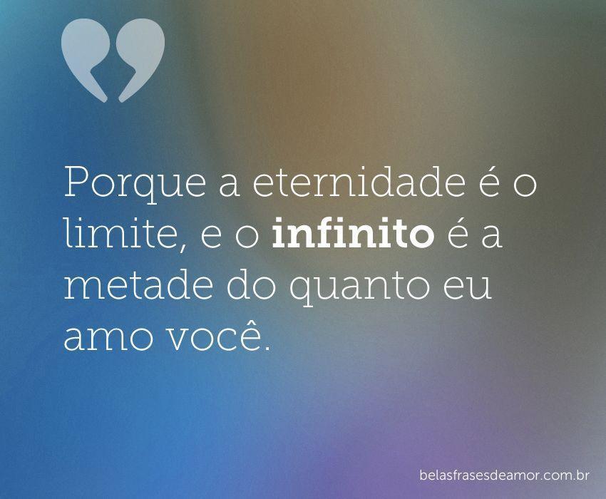 Frases Te Amarei De Janeiro A Janeiro Imagens De Amo 16: Página 3 De 4