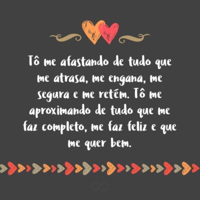 Frases De Amor Proprio