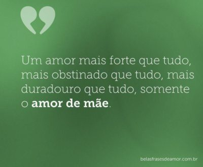 um-amor-mais