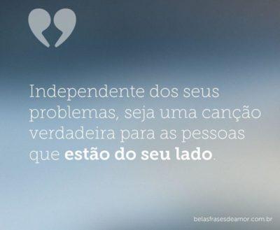 independente-dos-seus