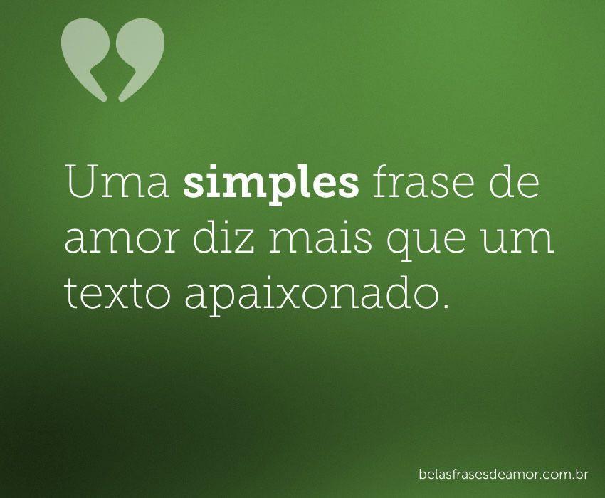 """Frases De Boiadeiro Apaixonado: """"Uma Simples Frase De Amor Diz Mais Que Um Texto Apaixonado"""