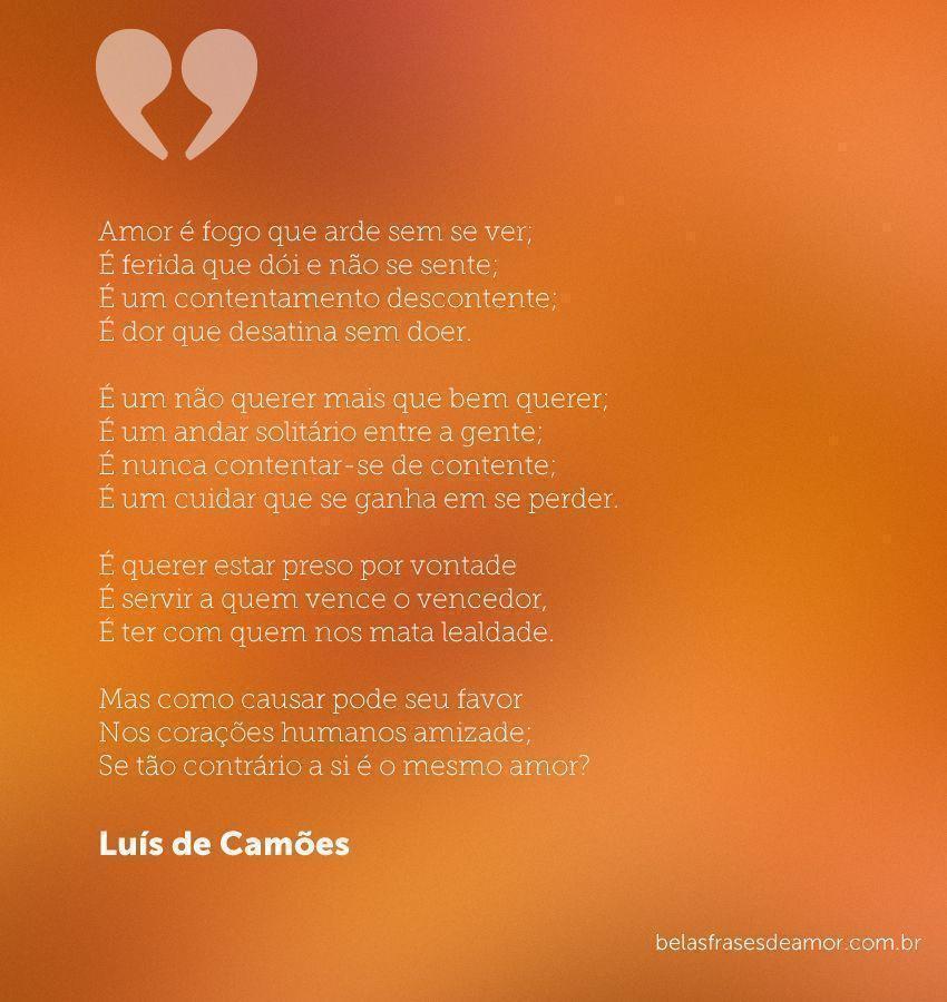 amor-e-fogo