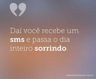 dai-voce-recebe-um-sms