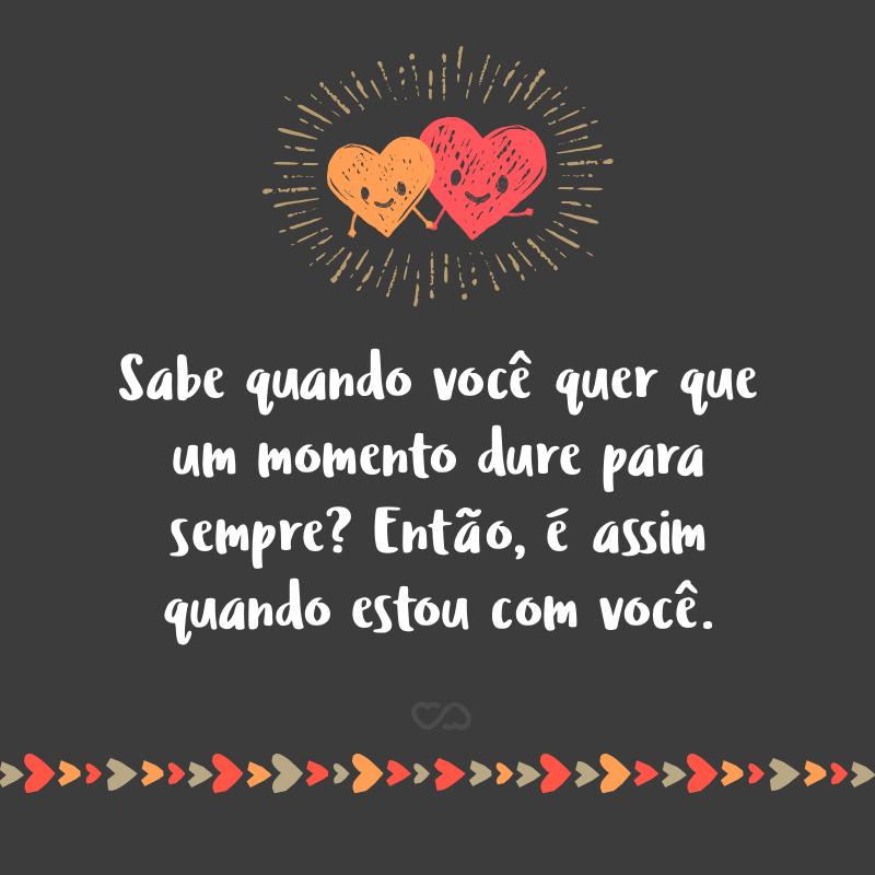 Frases De Amor Para Namorado
