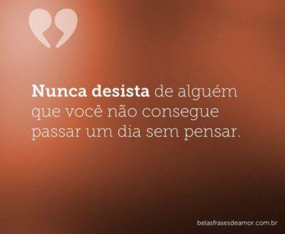 nunca-desista