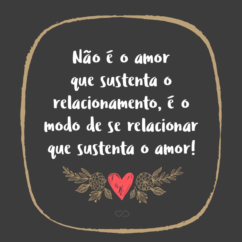 nao-e-o-amor-1.jpg