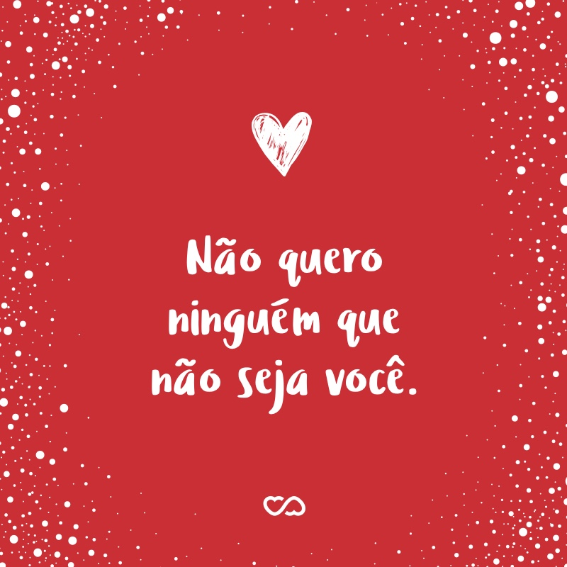 Frases De Amor Coracao Ferido Gapura H