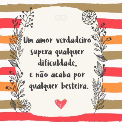 Frases Indiretas De Amor