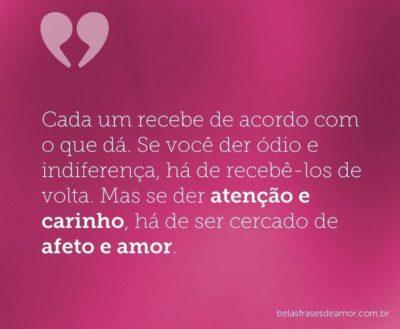 afeto-e-amor