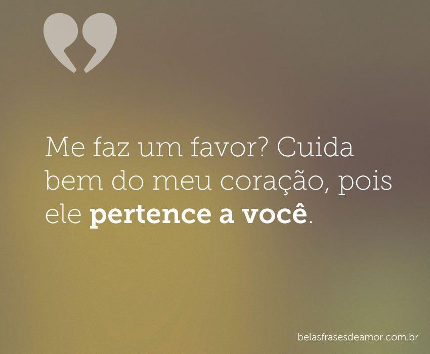 """O Amor Da Sua Vida Sou Eu Karaoke 01: A Mente Fala : O Meu """"eu"""" Secreto ...: Amor"""