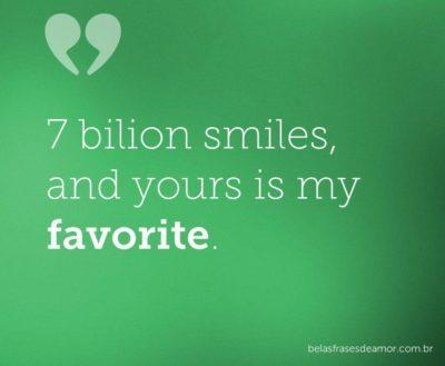 7-bilion