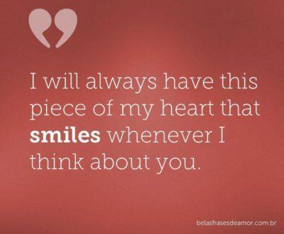 i-will-always