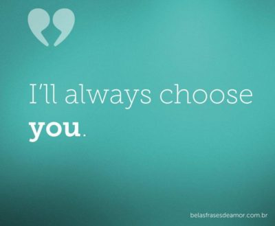 i-will-always-choose