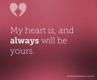 my-heart-is