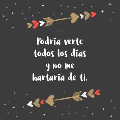 Frases De Amor Em Espanhol Página 2 De 2