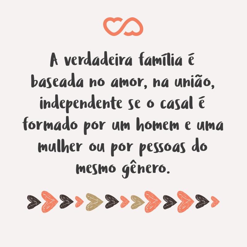 Frases De Amor De Família Página 2 De 3