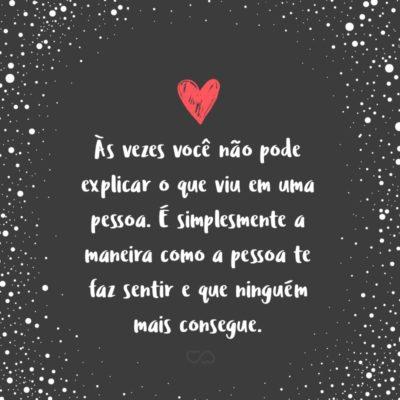 Frasesamor Frases Bonitas De Amor Para Facebook