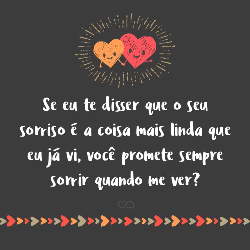 Frasesamor Frases De Amor Fotos Para Facebook