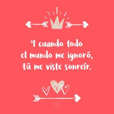 Frases De Amor Em Espanhol Pagina 2 De 2